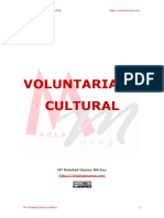 voluntariado-cultural.pdf