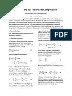 Users_Guide_fhelow.pdf