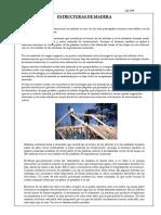 Proyectofinalmaderas 150517222121 Lva1 App6891