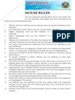 House Rules.docx