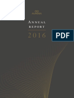Diamond Reports Alrosa-Annual-report-2016