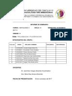 FECUNDACION Y PLACENTACION.docx