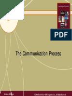 chap05the-communication-process-1225868751415321-9.pdf