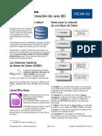 como crear un abase de datos.pdf
