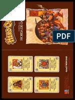 2-Aventura de Hero Quest-Horda de Ogros Corregida