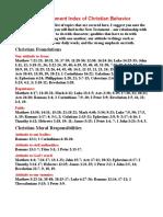 new-testament-index.pdf