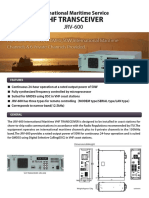 JRV-600_ENG