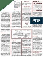 secrets_tabernacle_8.5x14.pdf