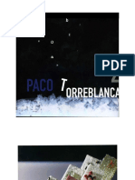 Pasteleria Paco Torreblanca 2 Word