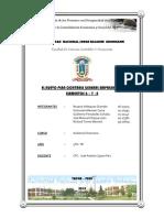 115421378-Cuentas-Trabajo-Elemento-6-7-8.pdf