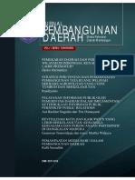 Publikasi1_10012_1699