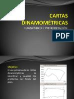 CARTAS DINAMOMÉTRICAS.pdf