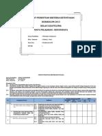 5. Format Penentuan KKM Seni Budaya Kelas X IPA/IPS Kurtilas Revisi 2017 - SMAN 2 Banjarsari