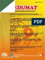 Jurnal EDUMAT Vol.4 No.8 2013.pdf