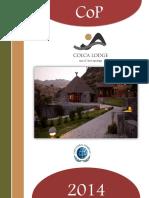 RSE Docx Cop Colca Lodge