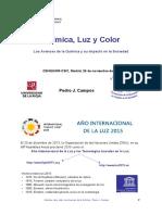 Química-luz-y-color