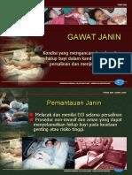Gawat+Janin+.pdf
