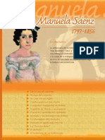 MANUELA SAENZ - 8.pdf
