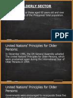 Grp 3 Hr Presentation for Posting_elderly_disabled_prisoners