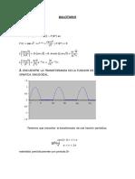 Balotario Ecuaciones en Proceso