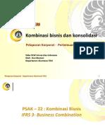 PKP-5-Kombinasi-bisnis-dan-konsolidasi.pptx