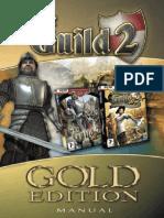 Guild2 Manual