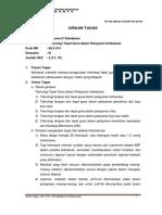 2-uraian-tugas-ttg.pdf