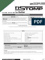 I_MS-50G.pdf