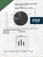 1 dlscrib.com_ace-review-center-csc.pdf
