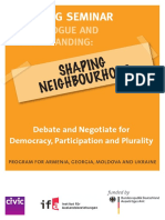 Civic Shaping Neighb Final