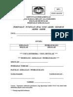 1.4 Borang Keputusan Hakim Bahas Ala Parlimen.doc