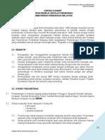 3.1 Kertas Konsep Forum Remaja.doc