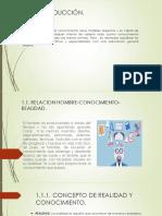1.1 Fundamentos de Investigacion. PDF