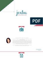 PORTAFOLIO-Jessica Cedño