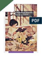 Psicolog¡a del Desarrollo I.pdf