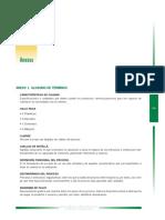 Guía de Diseño y Mejora Continua