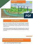 ACUIFERO.pdf
