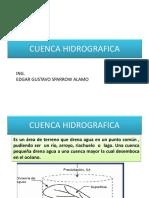 cuenca_y_parametros_fisiograficos.pdf