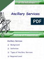 AncillaryServices 030810 vismin