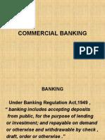 FIM Banking Presentation 3