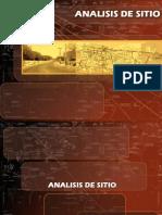ANÁLISIS DE SITIO.pdf