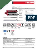 HIT-RE_500-SD__HIT-V_Technical_information_ASSET_DOC_LOC_1965946.pdf