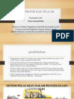 Materi Sosialisasi Festronik