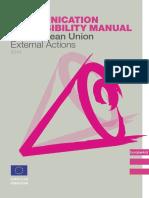 communication_and_visibility_manual_en.pdf