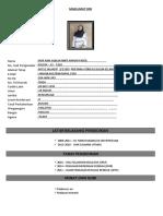 Job Sheet 1 ; Nur Aina Aqilah Binti Ahmad Fadzil (2)
