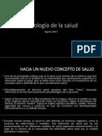 Psicologia de La Salud II (2) (1)