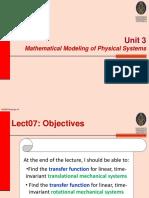Lec07.pdf