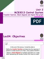 Lec04.pdf