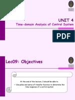 Lec09.pdf