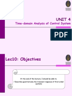 Lec10.pdf
